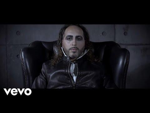 Massimo Ferrari - Che Sensazione