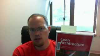 Project Managers Should Understand System Architecture