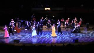 Danny Malando China - Shenzhen BLUE TANGO
