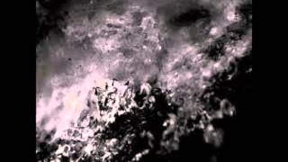 Scott Walker/Sunn O))) - Brando (Dwellers On The Bluff)