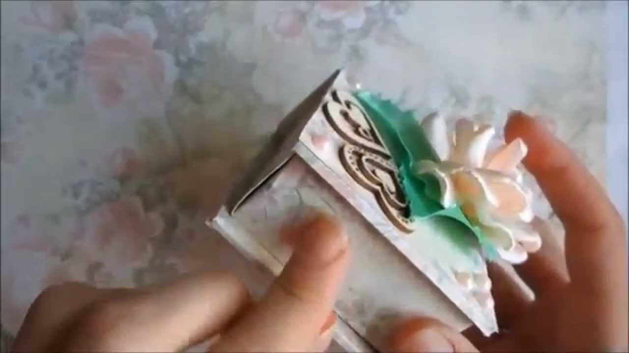 Схемы вязания крючком салфеток для начинающих фото