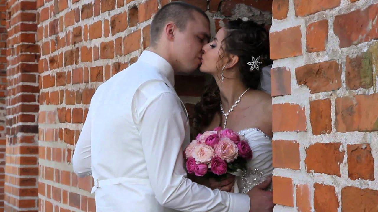 Музыка свадебная для клипа