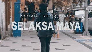 Of Absolute Zero - Selaksa Maya (Official Music Video)