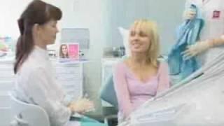Ортодонтия (ТВЦ)(Сюжет телевизионной передачи «Эгоистка», посвящённый ортодонтическому лечению. Врач-стоматолог-ортопед,..., 2009-06-06T10:07:07.000Z)