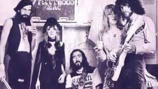 Fleetwood Mac - Oh Daddy (lyrics).avi