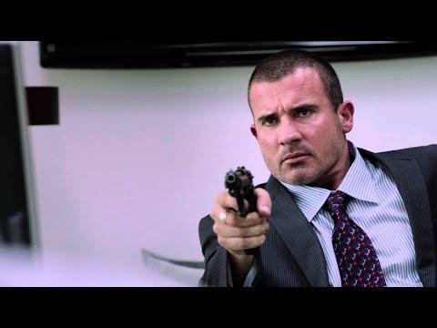 Assault on Wall Street  full Moviews English  Stars: Dominic Purcell, Erin Karpluk