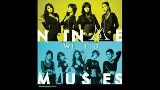 9Muses - Action
