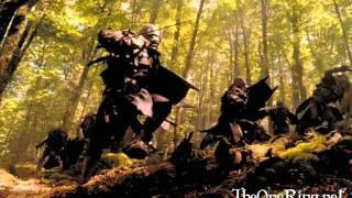 Watch music video: Summoning - In Hollow Halls Beneath The Fells