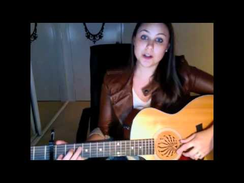 Guitar chords for teenage dream