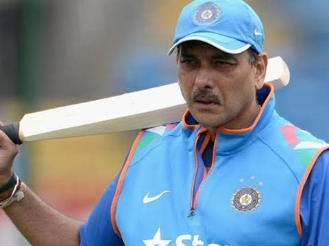 Ravi Shastri wants Bharat Arun as bowling coach, prefers Zaheer Khan as consultant