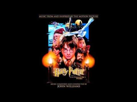 Harry's Wondrous World (Extended)
