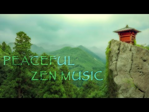 Zen Meditation Music Therapy 432 Hz For Mental Health, Anxiety Attack Relief
