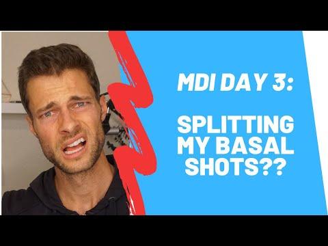 mdi-day-3:-splitting-my-basal-shots??
