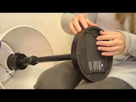 Modern Lantern Cordless Lighting Solutions How To