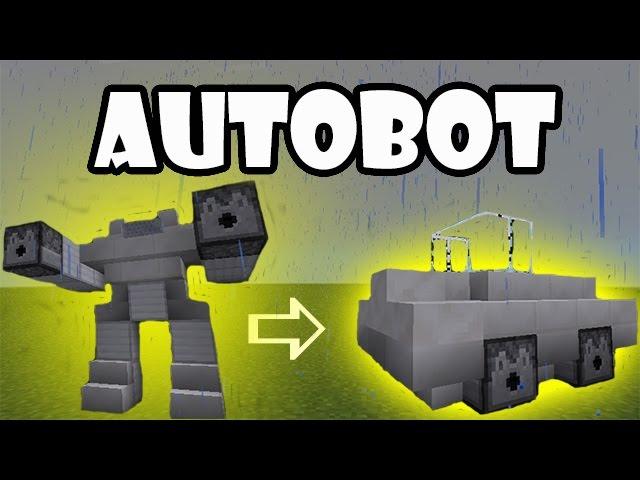 Forex Roboți pentru tranzacționarea automată pe baza indicatorilor ATR și MA.