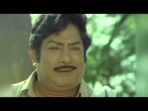 பூங்காற்று-திரும்புமா-|-poongatru-thirumbuma-|-malaysia-vasudevan,-s.-janaki-|-tamil-hit-song-hd