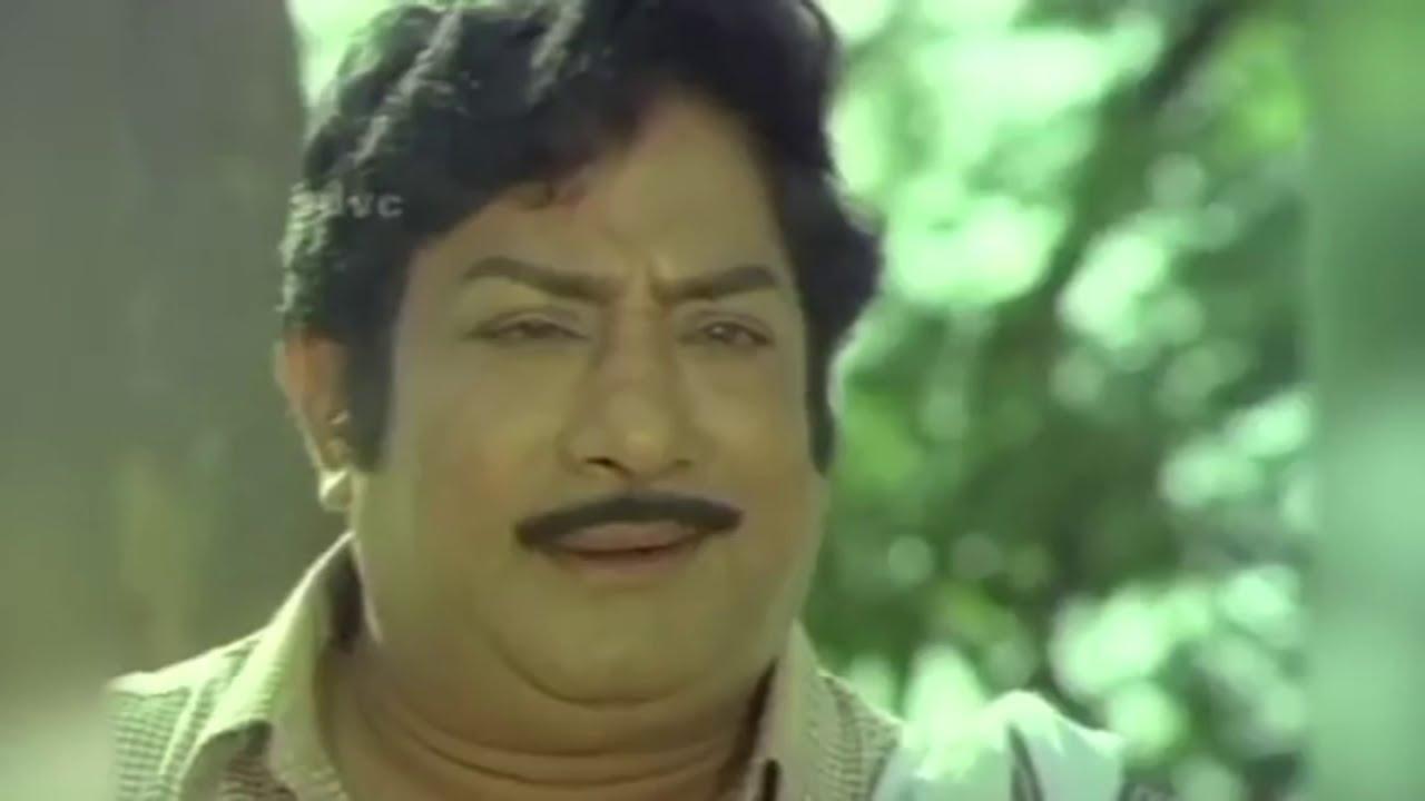 Download பூங்காற்று திரும்புமா | Poongatru Thirumbuma | Malaysia Vasudevan, S. Janaki | Tamil Hit Song HD