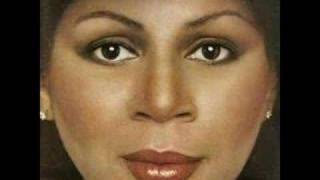 Here We Go - Minnie Riperton (full version)