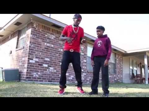 Madd Marvin - Everybody Divin (Official Music Video)