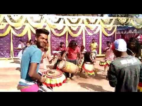 Sambalpuria babu (mantu chhuria) Jyoty dulduli kusang balangir odisha
