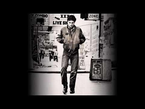 Bernard Herrmann - I Still Can