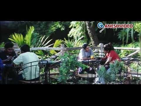 Appudappudu Full Length Telugu Movie    Raja, Shriya Reddy    Ganesh Videos -  DVD Rip..