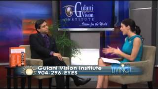 Not A Candidate For Lasik? - Gulani Vision
