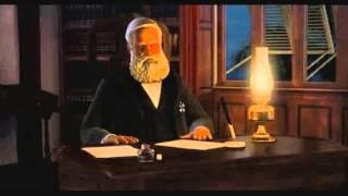 CiV Brave New World OST - Pedro II Peace (Chega de Saudade)