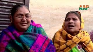 documenry film girish soni.film maker shailendra upadhyay