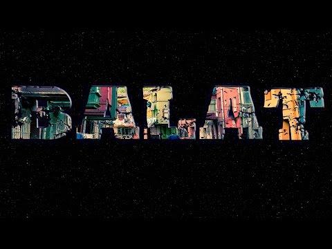 Balat'ı Geziyoruz !