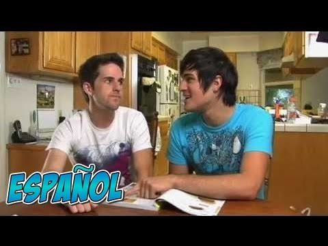 FOOD BATTLE 2008 (EN ESPAÑOL)