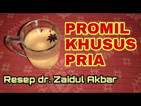 jsr-promil-untuk-kesuburan-pria-resep-dr.-zaidul-akbar