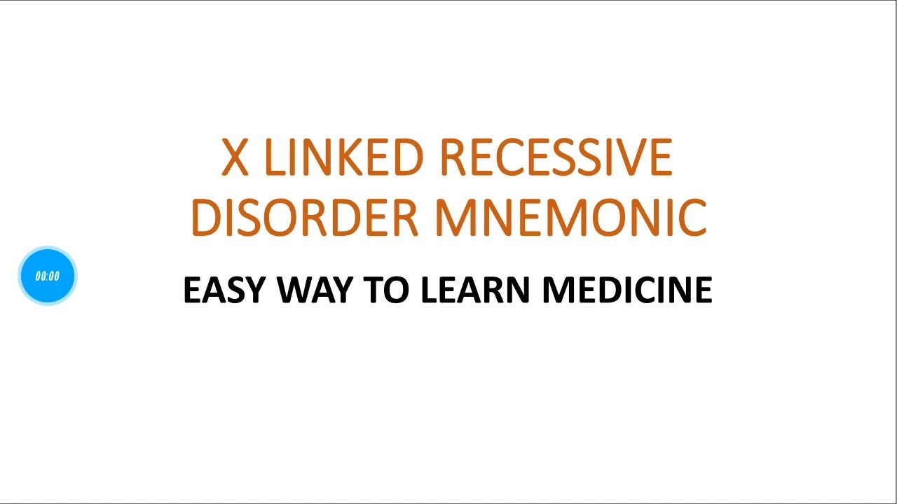 How To Tell Serotonin Syndrome From Neuroleptic Malignant Syndrome