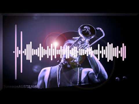 Timmy Trumpet & Savage - Deja Vu