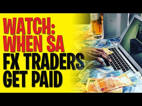 Is forex the best way to be rich