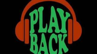 PlaybackFm Public Enemy Rebel Without A Pause