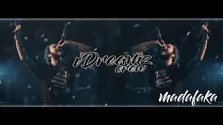 "Post Malone o &quotGoodbyes"" Ft. Young Thug 2019 ( Wysh Reggae Mix )"