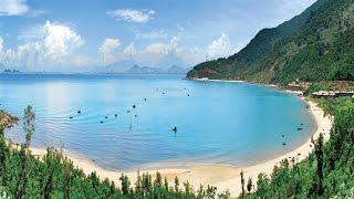 Gợi ý lịch trình du lịch Đà Nẵng 3 ngày 2 đêm