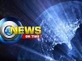 News On Time  CNN   Breaking News