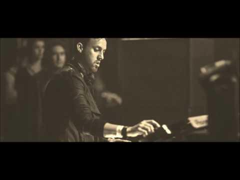 Maceo Plex feat. DNCN - 'Solar Wind' (taken from 'Solar' Album)