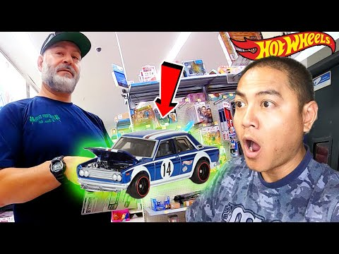 mafia-hot-wheels?-cara-dapat-super-treasure-hunt-mudah