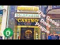 Casino - 48 Hour Prague Film Project - YouTube