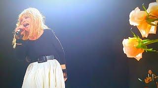 Алла Пугачева концерт в Минске 2 ноября 2019