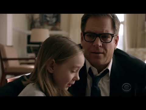 """Bull 3x18 Promo """"Don't Say A Word"""""""