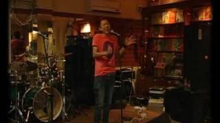 SUMMER TIME  - ALOBO NAGA feat NISE MERUNO