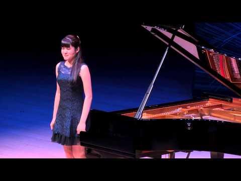 The Power Of Music | Umi Garrett | TEDxOrangeCoast