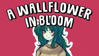 Download lagu Reading ~ A Wallflower In Bloom