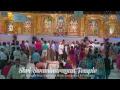 Saturday Sunderkand Path By Pp Ashwin Pathak At Shree Swaminarayan Mandir Wheeling 06-03-2017 video