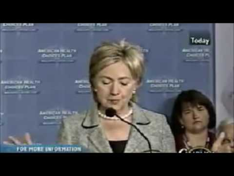 Fake Hillary Clinton Sex Tape Linked to Russian Agency from YouTube · Duration:  1 minutes 38 seconds