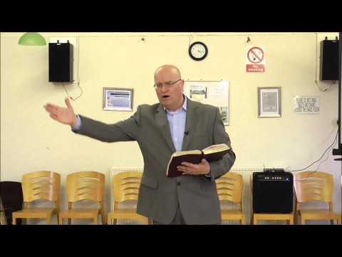 Sermon Frank Brennan 2015 09 13